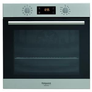 Hotpoint Ariston FA2840PIXHA