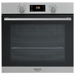 Hotpoint Ariston FA2 844 H IX HA
