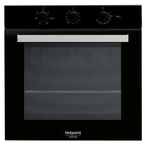 Hotpoint ariston fa3530hblha a 219,00 €   il prezzo più basso su ...