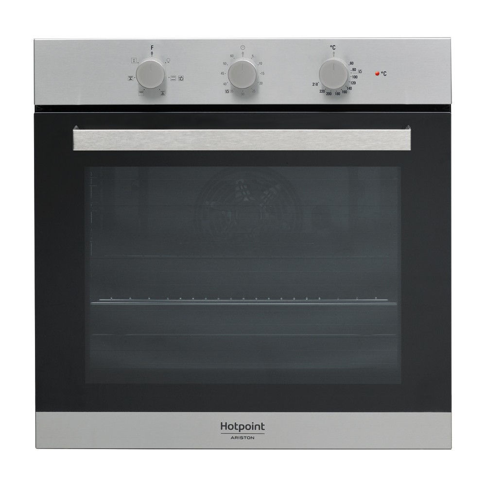 Hotpoint Ariston FA3530HIXHA