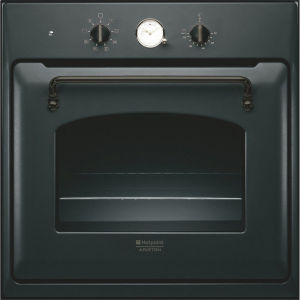 Hotpoint Ariston FIT 804 H AN