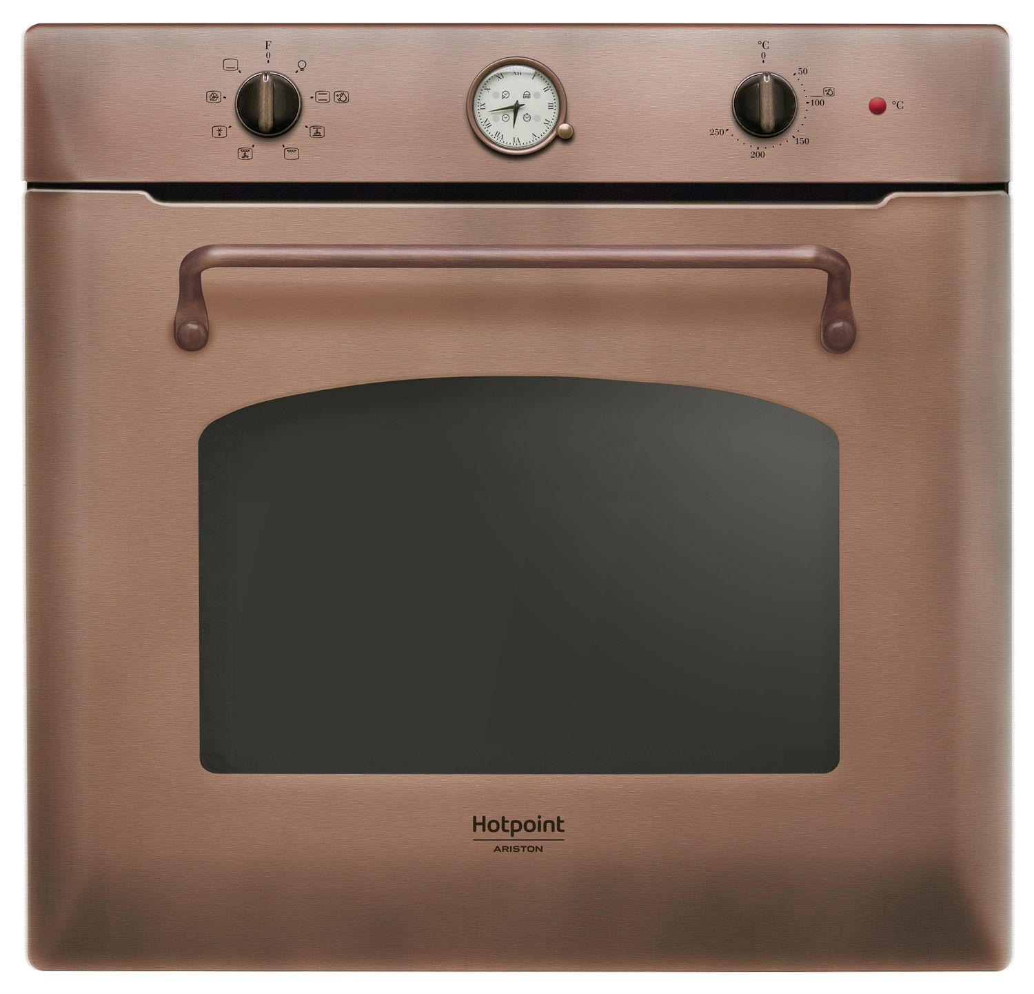 Hotpoint Ariston FIT 804 H RAME HA