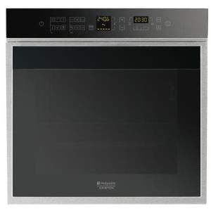 Hotpoint Ariston FK 1037EN.20 X/HA