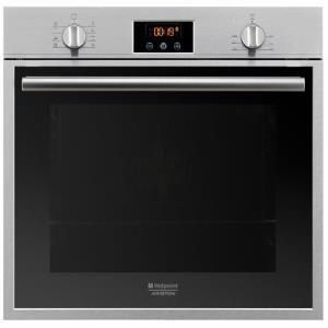Hotpoint Ariston FK 83 XHA
