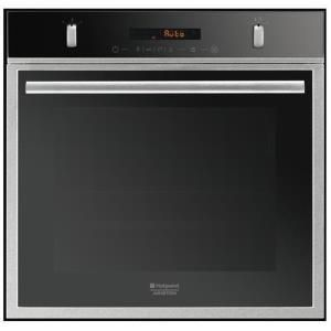 Hotpoint Ariston FK 89 E.20 XHA