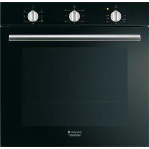 Hotpoint Ariston FKQ 61 K/HA S