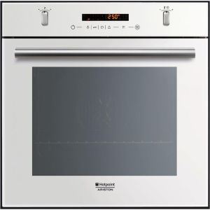 Hotpoint Ariston FKQ 89E P (W)/HA S