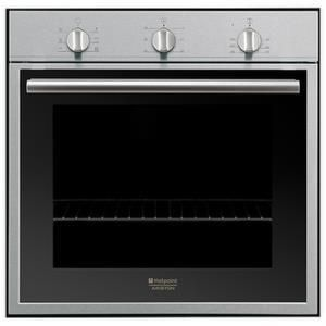Hotpoint Ariston FKS 610 X/HA S