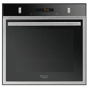 Hotpoint Ariston FKS 89 EL 0X/HA