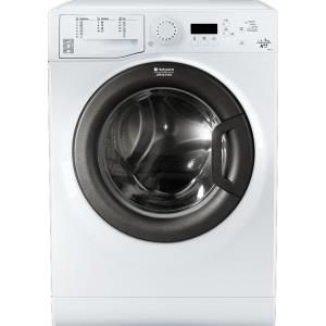 Hotpoint Ariston FMG 723 B IT