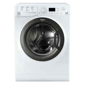 Hotpoint Ariston FMG 923B