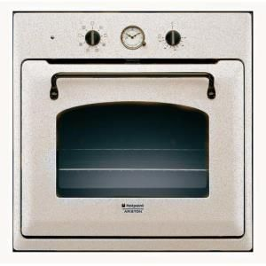 Hotpoint ariston ft 850 1 av ha