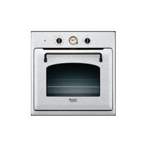 Hotpoint Ariston FT 850.1 AV/HA S: confronta offerte e prezzi forno ...