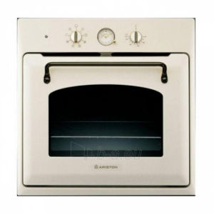 Hotpoint Ariston FT 95V C.1