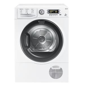 Hotpoint Ariston FTCD 872 6HM1