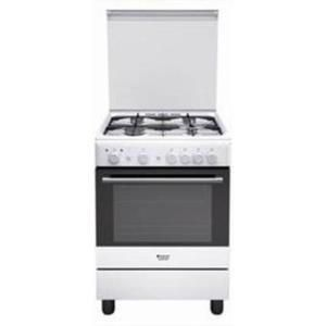 Hotpoint Ariston H6GG1F W/IT