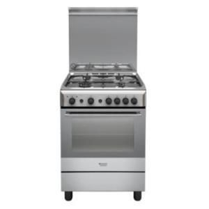 Hotpoint Ariston H6GG1F X/IT