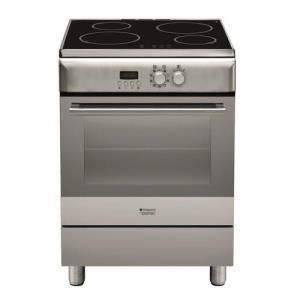 Hotpoint Ariston H6IMAACX