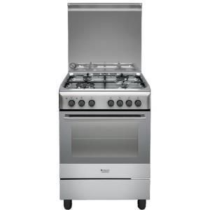 Hotpoint Ariston H6TMH2AF X/IT