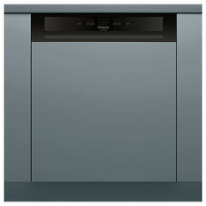 Hotpoint Ariston HBC 2B+26 B