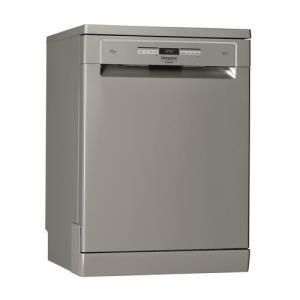 Hotpoint Ariston HFO3O32WCX