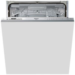 Hotpoint Ariston HIO3C23WF