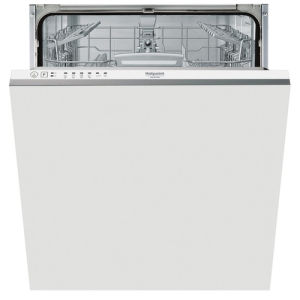 Hotpoint Ariston HRIE 2B19