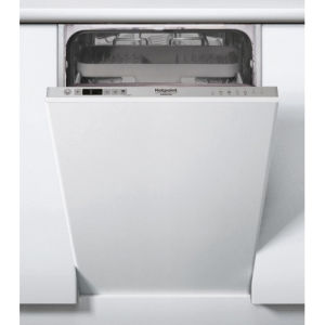 Hotpoint Ariston HSIC3M19C