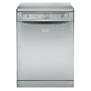 Hotpoint Ariston LFB 5B019 A EU