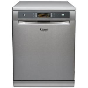 Hotpoint Ariston LFD 11M132 OCIX EU