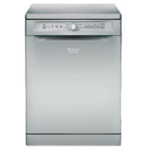 Hotpoint Ariston LFK 7M124 A IT