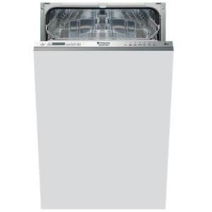 Hotpoint Ariston LSTF 7B019 EU