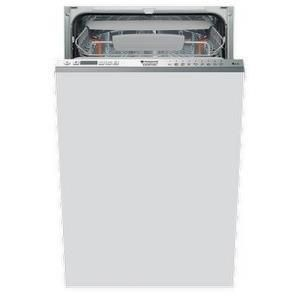 Hotpoint Ariston LSTF 9M124 C EU