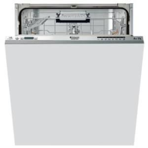 Hotpoint Ariston LTF 8B019 C EU