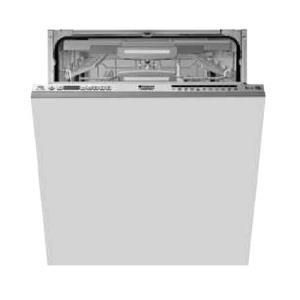 Hotpoint ariston ltf 11p123 eu