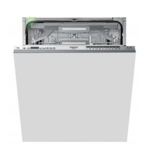 Hotpoint Ariston LTF 11S112 L EU