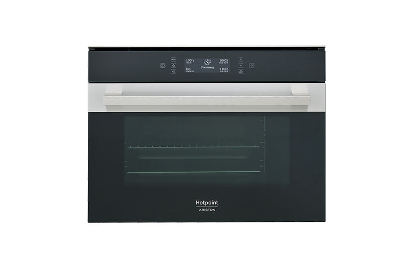 Hotpoint Ariston MS 988 IX HA