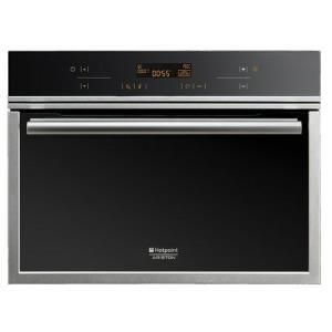 Hotpoint Ariston MSK 103 XHA