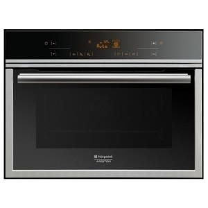 Hotpoint Ariston MWK 431 XHA