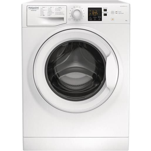 Hotpoint Ariston NF823W IT
