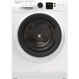 Hotpoint Ariston NF824WK IT