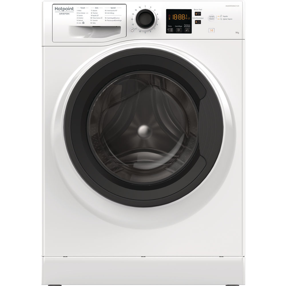 Hotpoint Ariston NF924WK IT