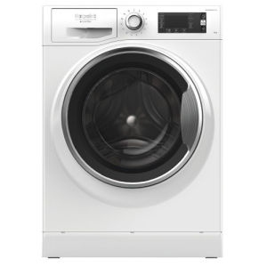 Hotpoint Ariston NLLCD 1047 WC AD EU
