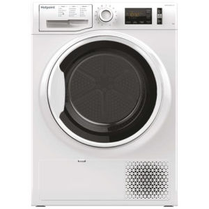 Hotpoint Ariston NT M11 72WK IT