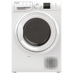 Hotpoint Ariston NT M10 81 EU