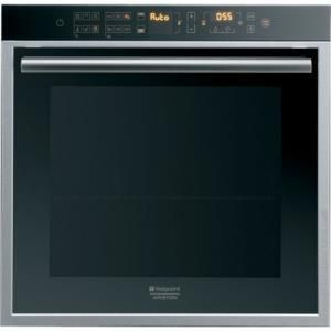 Hotpoint Ariston OK 1037EN D.20 X/HA S