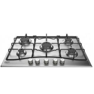 Cucine e Piani cottura Hotpoint Ariston - Confronta tutti i prezzi ...