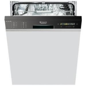 Hotpoint Ariston PFT8H4X