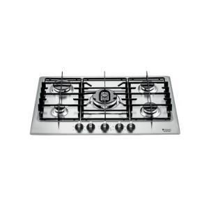 Hotpoint Ariston PZ 750 R K (IX) /HA