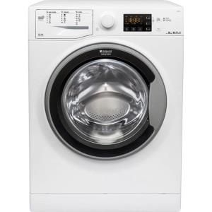 Hotpoint Ariston RDPG 96407 JS IT